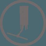 icone pose reseau gaz