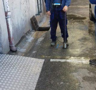 recherche-fuite-canalisation-eau-enterree-usine-marseille-bouches-du-rhone