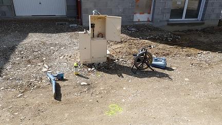 detection-reseau-gaz-georadar-detecteur-electromagnetique
